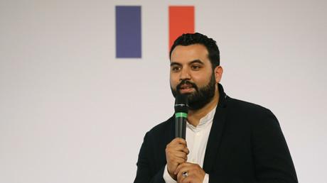 Le directeur marketing de Nocibé suspendu après des injures publiques contre Yassine Belattar