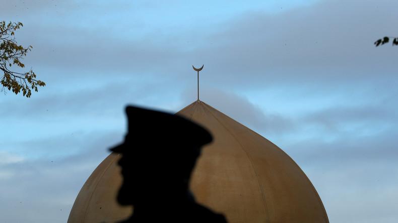 La vidéo de la tuerie de Christchurch supprimée 1,5 million de fois : Facebook dans la tourmente ?