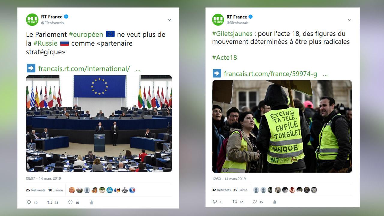 Infox, menaces de mort, Gilets jaunes : quand un journaliste de France Inter se prend pour un juge