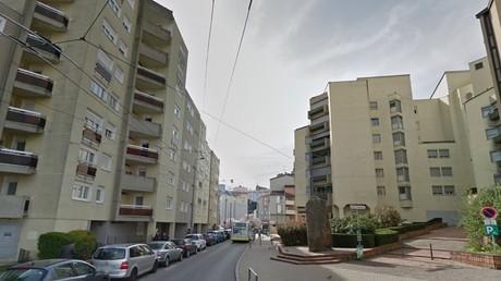 Surveillance : après les caméras, bientôt des micros dans les rues de Saint-Etienne