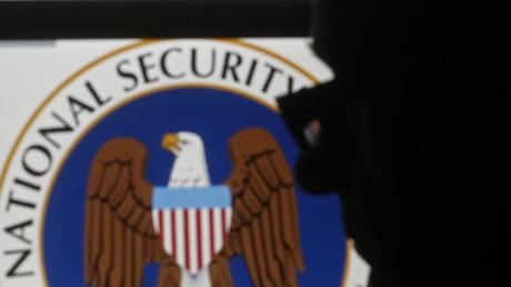 Espionnage économique : la France peine à lancer la contre-offensive face à la NSA