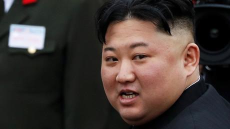 Ingérence : la CIA a-t-elle déclenché un assaut contre l'ambassade nord-coréenne en Espagne ?