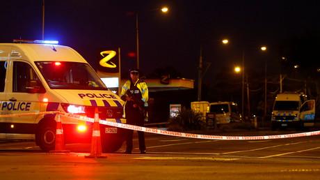 Attaque en Nouvelle-Zélande : le suspect a-t-il agi après son passage présumé en France ?
