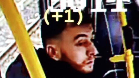 Nombre de victimes, profil du suspect : que sait-on des fusillades à Utrecht aux Pays-Bas ?
