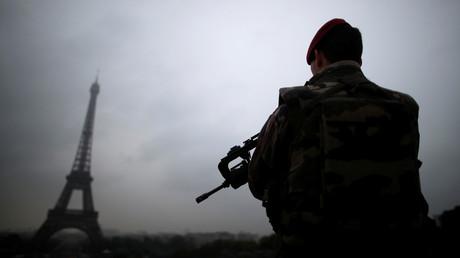 Portés disparus, des militaires fumeurs de cannabis retrouvés en garde à vue