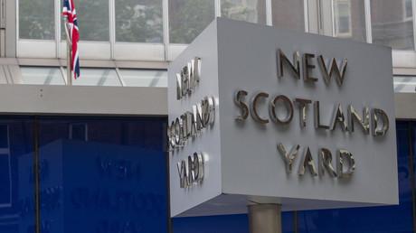 Royaume-Uni : trois personnes arrêtées dans l'enquête sur les accusations d'antisémitisme du Labour