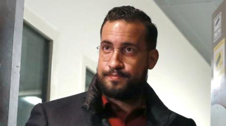 Affaire Benalla : comment il s'est imposé à l'Assemblée nationale grâce à Benoît Hamon