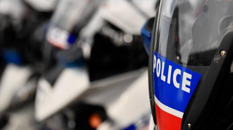 Lourdes : interpellation d'un forcené qui retenait plusieurs personnes en otage