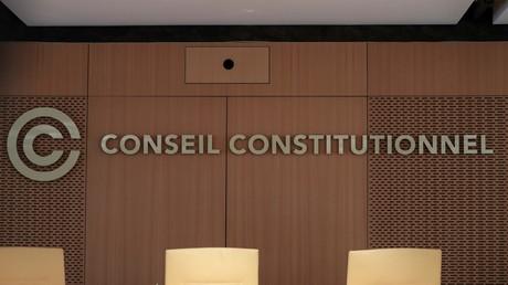 Privatisation d'ADP: les sénateurs PS déposent un recours de plus contre la loi Pacte