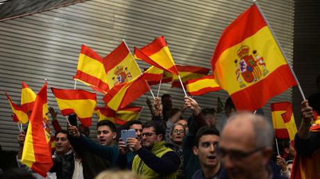 L'Espagne se prépare à des élections générales inédites