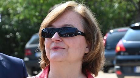 Revirement : quand Nathalie Loiseau dénonçait le «réflexe populiste» des anti-ENA