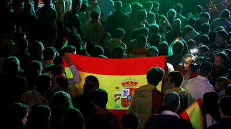 Espagne : quelle majorité après le scrutin du 28 avril ?