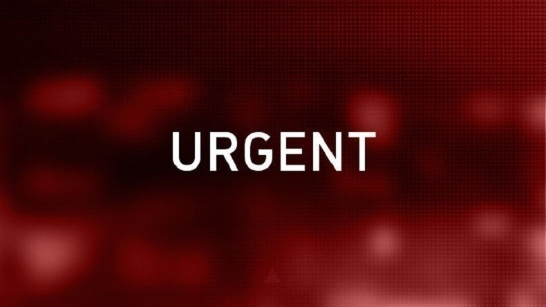 Algérie : Saïd Bouteflika et les généraux Toufik et Tartag auraient été arrêtés, selon Ennahar TV