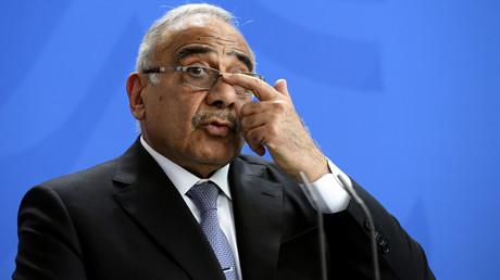 Irak : la France a-t-elle échangé ses djihadistes contre des armes ?