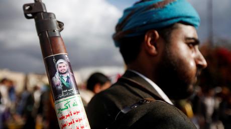Yémen : l'ONU annonce le début d'un retrait de Hodeida des rebelles houthis
