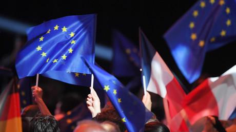 Les déclarations clés de la campagne des européennes
