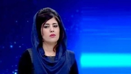 Une militante afghane pour les droits des femmes assassinée en pleine rue à Kaboul