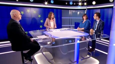Spéciale européennes : Très «chère» Europe !