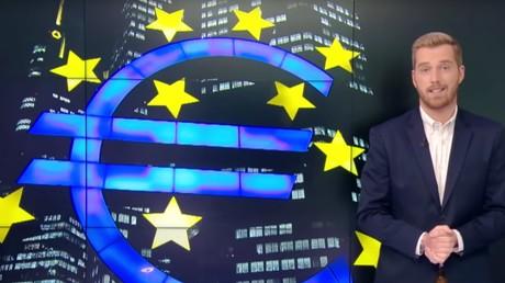 Quel est le coût de l'Union européenne pour la France ?