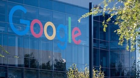 Sous la pression de Trump, Google barre la route de Huawei aux évolutions d'Android