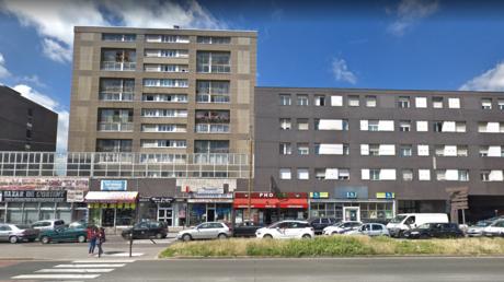 La communauté asiatique ciblée par des vagues d'agressions en banlieue parisienne (ENTRETIEN)