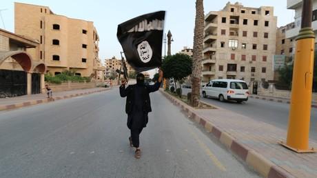 Quatre Français condamnés à mort en Irak pour appartenance à Daesh