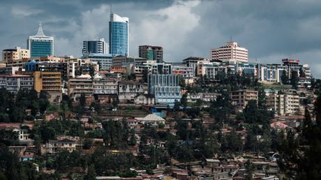 Zone de libre-échange : piège ou opportunité pour l'Afrique ?