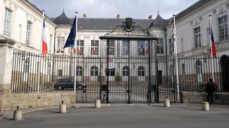 Annonçant sa candidature à la mairie de Nantes, une élue LREM publie une photo de... Montpellier