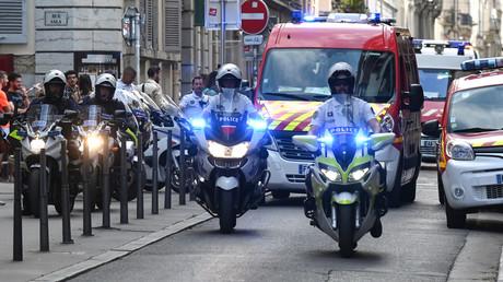 Attentat de Lyon : Mohamed Hichem M. sera présenté au juge antiterroriste pour une mise en examen