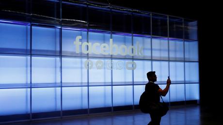 «Une dictature» : le mode de gouvernance de Facebook sous le feu des critiques des actionnaires