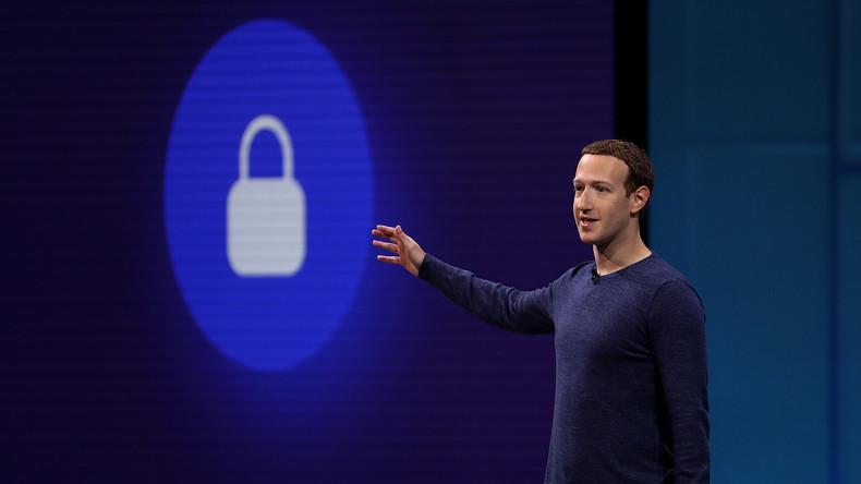 Libra, la cryptomonnaie de Facebook qui inquiète les Etats