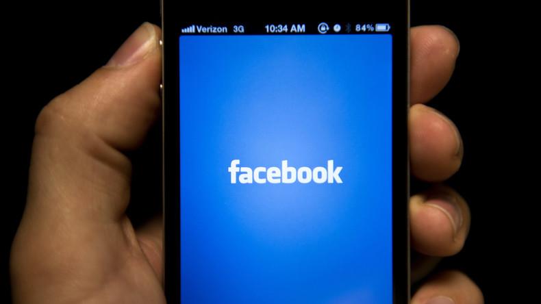 La France obtient de Facebook la transmission des adresses IP des auteurs de propos haineux en ligne