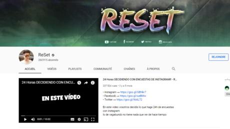 Un youtubeur espagnol condamné pour avoir humilié un sans-abri dans une vidéo