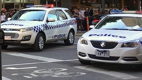 Australie : quatre morts et deux blessés dans une fusillade à Darwin