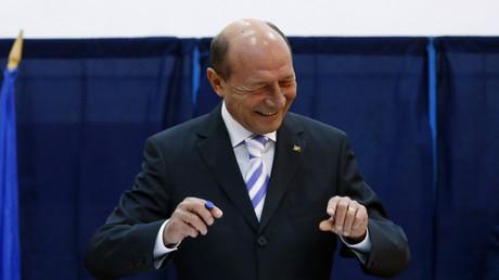 Ex-président roumain : «L'UE semble nous dire que nous devons vivre avec l'invasion musulmane»