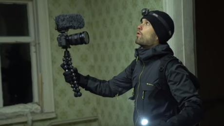 «On raconte de la m*rde sur vous» : des youtubeurs accusent LCI d'avoir détourné leur documentaire