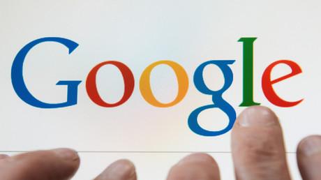 Pour Donald Trump, Google et les réseaux sociaux «cherchent à manipuler les élections» (image d'illustration).