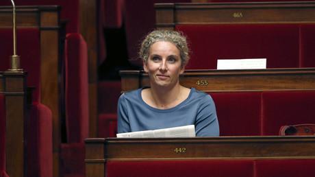 General Electric : une ancienne ministre soupçonne un proche de Macron de prise illégale d'intérêts