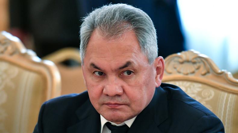 Sous-marin russe : le réacteur nucléaire n'a pas été affecté par l'incendie selon Moscou