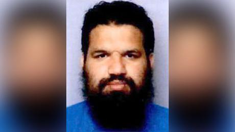 Avant d'être neutralisé, le djihadiste Fabien Clain avait planifié une attaque en France en 2018