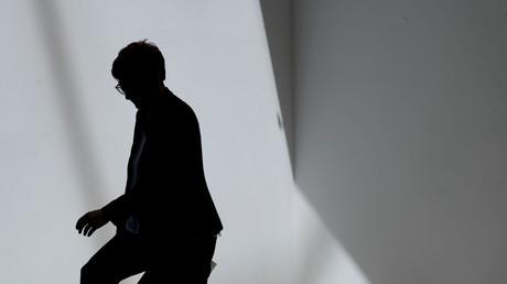 Un siège de l'UE à l'ONU ? «Pas pour remplacer le siège français» affirme la présidente de la CDU