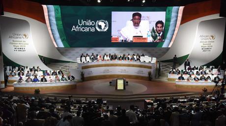 Afrique : la zone de libre-échange officiellement lancée (VIDEO)
