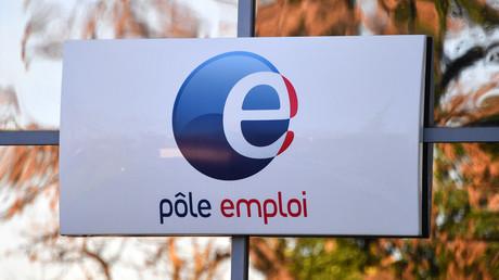 Une responsable de Pôle emploi détourne 260 000 euros dans l'est de la France