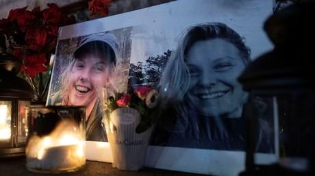 Touristes scandinaves décapitées au Maroc : trois hommes condamnés à mort