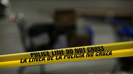 «Bonjour FBI» : la fusillade d'El Paso préméditée dans un manifeste en ligne ?