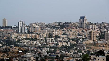 Israël confirme vouloir se rapprocher des pays du Golfe contre l'influence de l'Iran