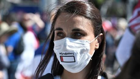 Précarité, désert médical... En colère, les urgentistes poursuivent la grève en été