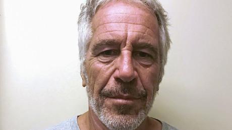 L'autopsie confirme le suicide par pendaison de Jeffrey Epstein, ses avocats «pas satisfaits»
