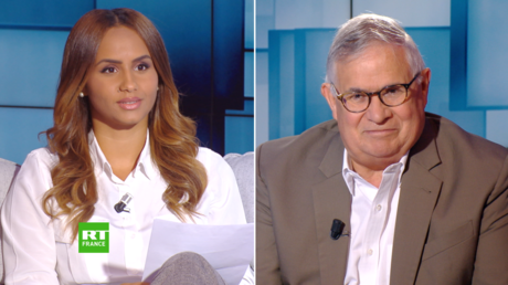 La Grande Interview : Bernard Leroy