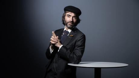 Mairie de Paris : Cédric Villani devrait annoncer sa candidature indépendante de LREM